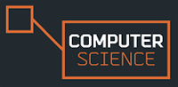 Royal Holloway Department of Computer Science Logo