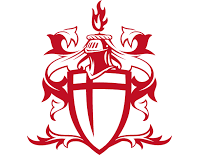 The Business School Logo