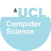 UCL Computer Science Logo