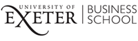 University of Exeter Business School Logo