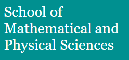 Sussex School of Mathematical and Physical Sciences